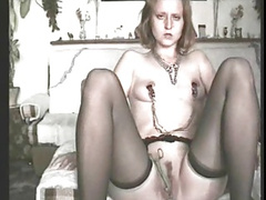 privater deutscher bdsm porno