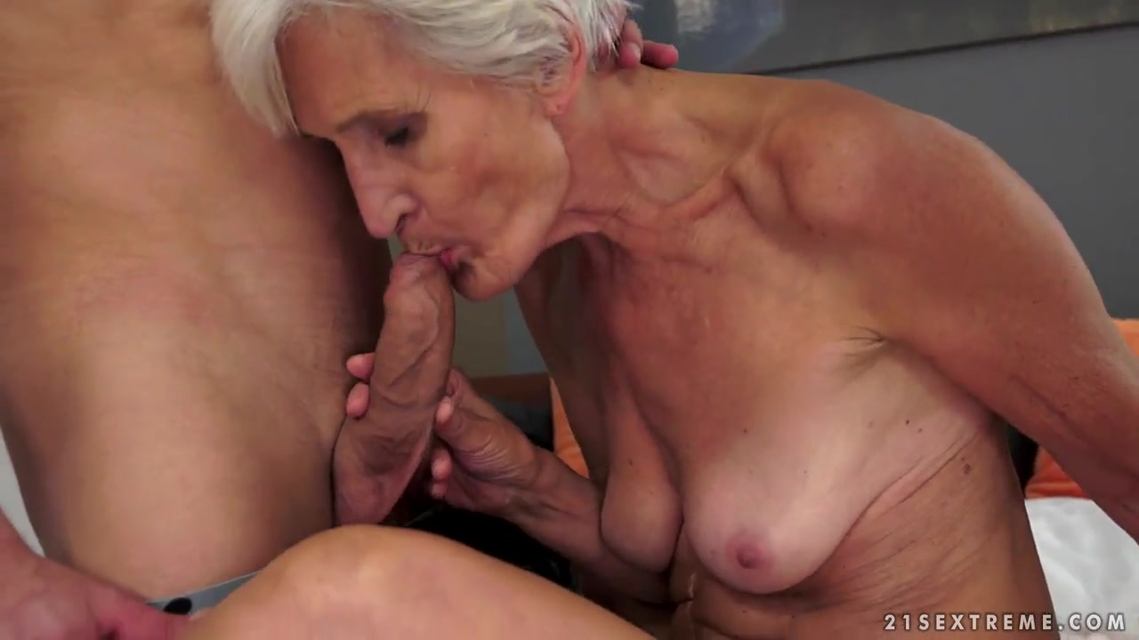 free oma sex video junges girl nackt