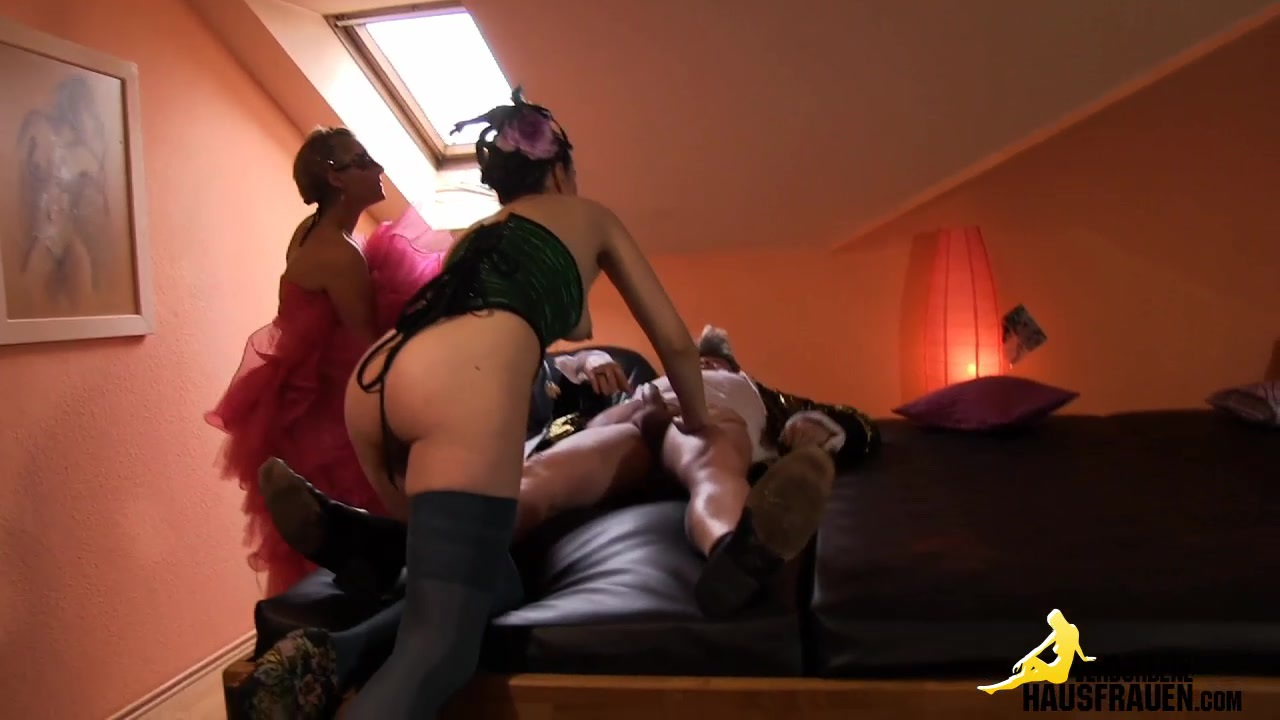 swingerclub philippsburg karneval sex tube