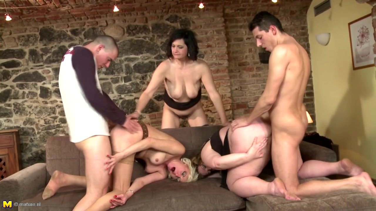 Porn stars shooting milk out ass