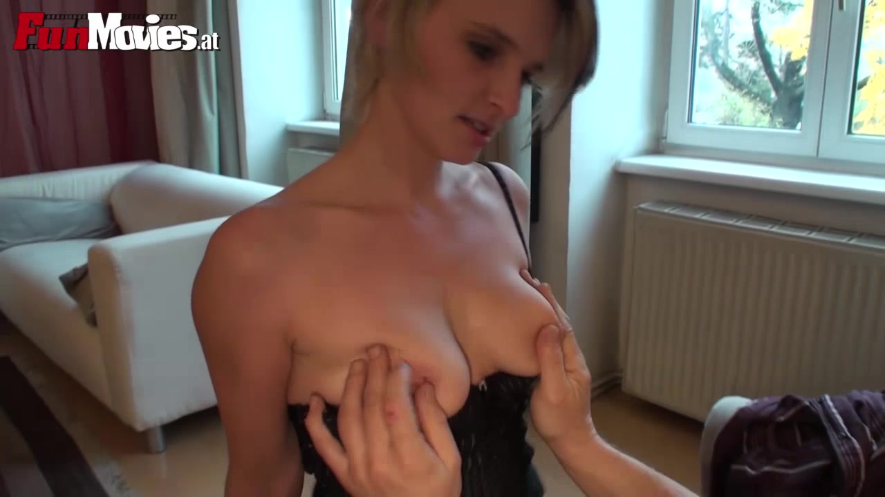 porno german sexy secret