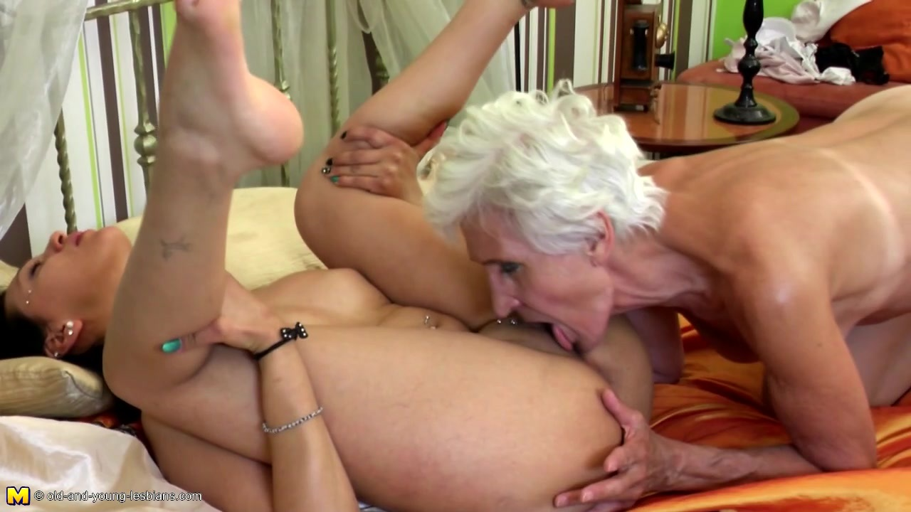 frauenpornos gratis oma sex video gratis