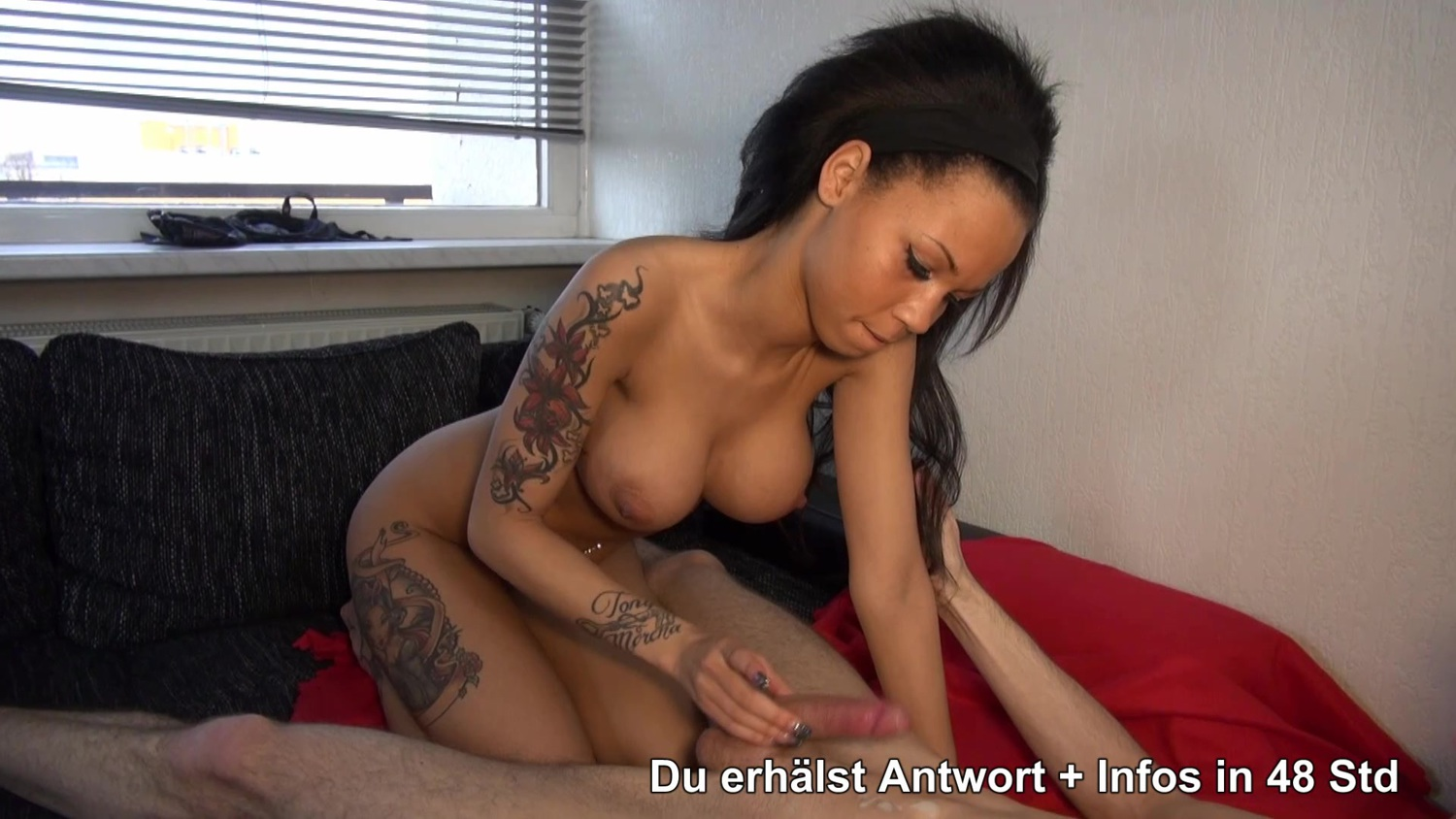Gratis Porno Video Deutsch
