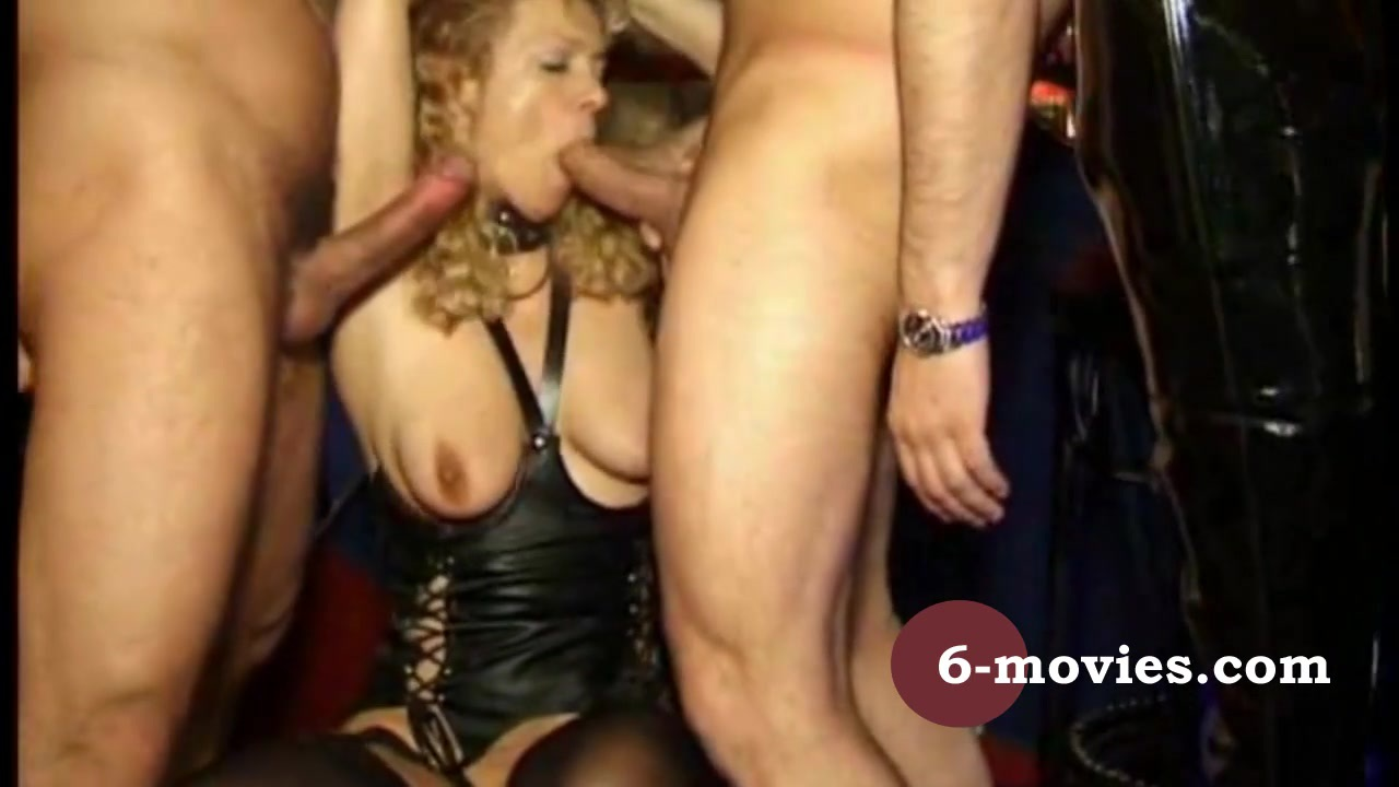 bremen sex treff swingerclubs in nrw
