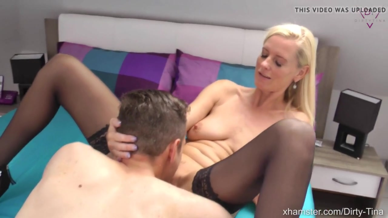 dirty tina porno